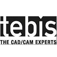 Tebis UK Ltd