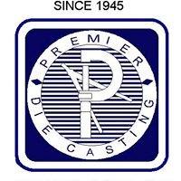 Premier Die Casting Company