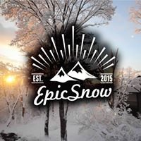 Epic Snow Tours
