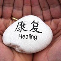 Joshua Cocks Massage Therapy