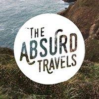 theAbsurd.co.uk