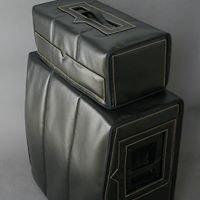 Fabriquant de housses amplificateur Coveramp.com