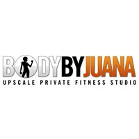 BodybyJuana Traveling Trainers and Corporate Fitness, LLC.