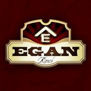 Egan Ranch