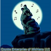 Coyote Enterprise of Michiana LLC