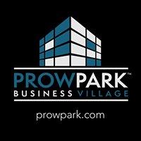 Prow Park