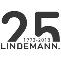 Lindemann Audiotechnik