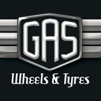 GAS Wheels & Tyres