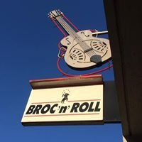 Broc' n'Roll Amiens