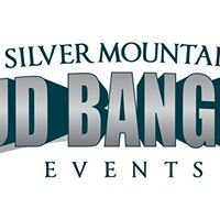 Silver Mountain Mud Bangers