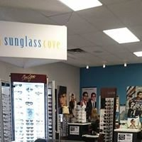 Generations Eye Care