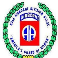 82nd Airborne Division Association-Niagara Frontier all Airborne Chapter