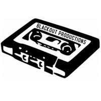 Blackout Productions