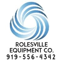 Rolesville Equipment Company
