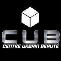 CUB - Centre Urbain Beauté