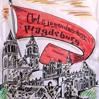 IG Metall Jugend Magdeburg - Schönebeck