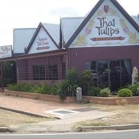 Thai Tulips Restaurant