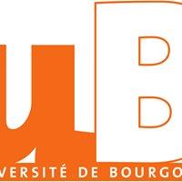 Bibliothèque Universitaire Droit-Lettres