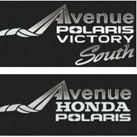 Avenue Honda Polaris