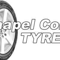 Chapel Corner Tyres