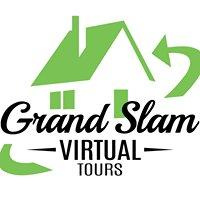 Grand Slam Virtual Tours
