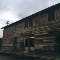 Salem Speed Shop