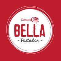 Bella Pasta - Resto