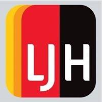 LJ Hooker Residential Real Estate Toowoomba
