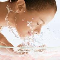 Estelle Skin Care and Spa Institute