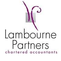 Lambourne Partners