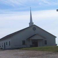 Living Faith Evangelical Church