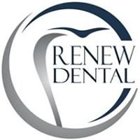 Renew Dental