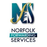 Norfolk Forwarding Services