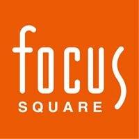 Focus時尚流行館