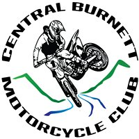 Central Burnett Motorcycle Club