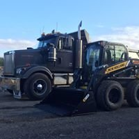 Lift and Shift Bobcat and Truck Hire