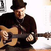 Guitar Experience - PTY Ltd