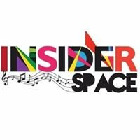 Insider Space