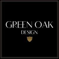 Green Oak Design