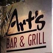 Art's Bar & Grill The Original