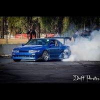 Experience Drift