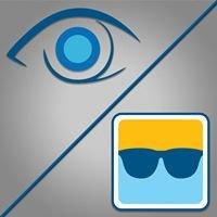 Duncan Family Eye Care