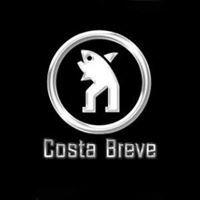 Lista Elite - Costa Breve