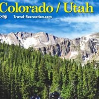 UTAH TRAVEL RECREATION