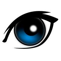 North Island Ophthalmology