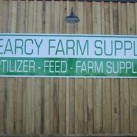 Searcy Farm Supply