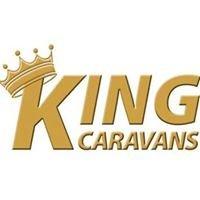 King Caravans
