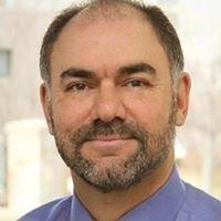 Dr Stephen Kolnik Optometrist 1191 Chestnut Street