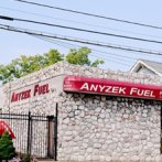 Anyzek Plumbing, Heating & Cooling