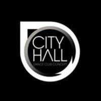 City Hall Barcelona - Listas VIP